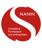 logo sophie nanin conseils formations